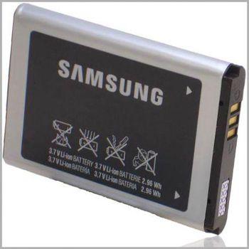 Samsung baterie AB553446BU 1000mAh pro Xcover 271/C3300 a další modely
