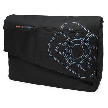 "Golla laptop bag easy 17,3"" asymmetric g788 bl ""10"