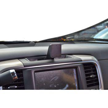 Brodit ProClip montážní konzole pro Dodge Ram Pick Up 1500 13-17, na střed