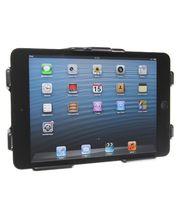 Brodit držák do auta na Apple iPad 2/3 bez pouzdra, bez nabíjení
