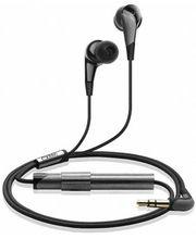Sennheiser CX 880 miniaturní plug-in sluchátka
