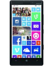 Nokia Lumia 930 černá bazar