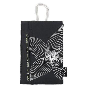 Golla smart bag sabine g737 black 2010