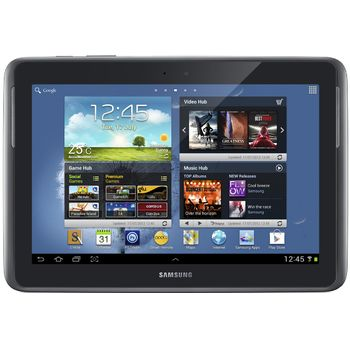 Samsung Note 10.1 + TV tuner za 50%