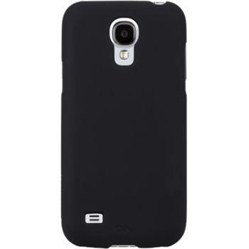 Case Mate ochranný kryt Barely There pro Samsung Galaxy S4 mini, černé