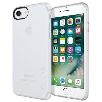 Incipio ochranný kryt NGP Pure Case pro Apple iPhone 7, průhledná