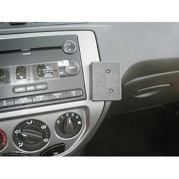 Brodit ProClip montážní konzole pro Ford Focus 05-07 (pro USA), na střed