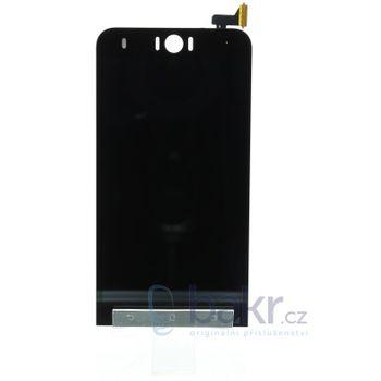 Náhradní díl LCD Display + Dotyková Deska Asus ZenFone Selfie ZD551KL
