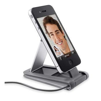 Belkin dokovací stanice pro Apple iPhone/iPod Mini Dock - F8Z795cw