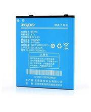 ZOPO baterie BT570 pro ZP530, eko-balení