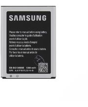 Samsung baterie EB-BG130ABE pro Galaxy Young, 1300mAh, eko-balení