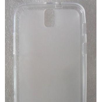 ZOPO Silikonové pouzdro pro ZP999/ZP3X, transparentní
