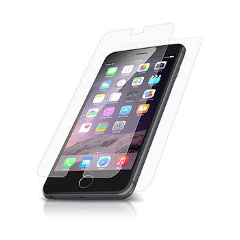 invisibleSHIELD pro Apple iPhone 6 Plus - celé tělo