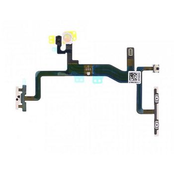 Náhradní díl na iPhone 6S flex kabel On/Off