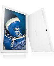 LENOVO TAB 2 A10-30 16GB+2GB LTE, bílá