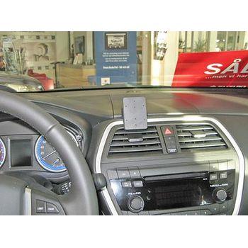 Brodit ProClip montážní konzole pro Suzuki SX4 S-Cross 14-16, na střed