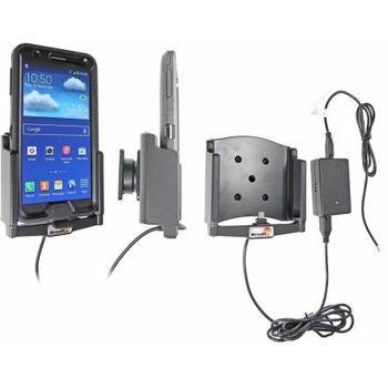 Brodit držák na Samsung Galaxy Note 3 N9005, v pouzdře Otterbox Defender, se skrytým nabíjením