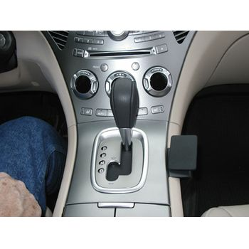 Brodit ProClip montážní konzole pro Subaru B9 Tribeca 06-14, na středový tunel