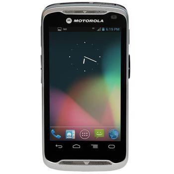 Motorola TC55 Jellybean 802.11abgn 1D Imager BT 4.0 1.5x Batt + Serv TC55BH-JC11EE