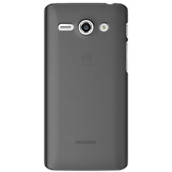 Huawei ultratenké ochranné pouzdro pro Y530, černé