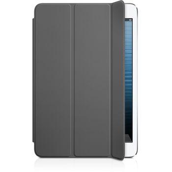 Apple iPad Mini Smart Cover - černý