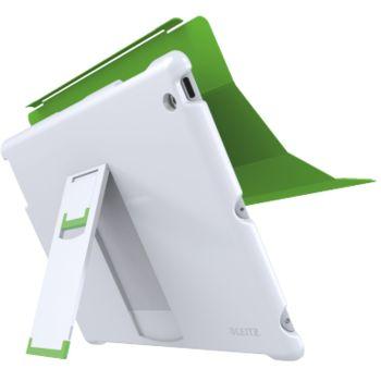 Leitz kryt se stojánkem pro iPad v bílém provedení v hodnotě 549Kč jako dárek