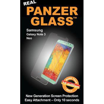 PanzerGlass ochranné sklo pro Samsung Galaxy Note 3 Neo