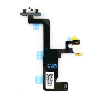 Náhradní díl flex kabel On/Off tlačítka pro Apple iPhone 6 4.7