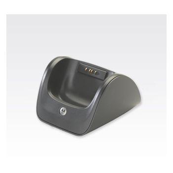 CRD ES400 1-SLOT USB SYM-CRD4001000R