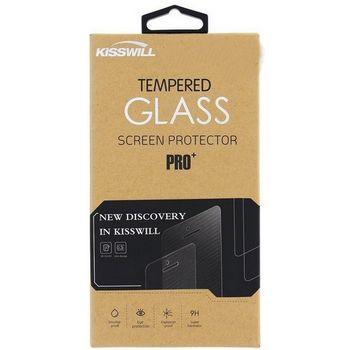 Kisswill tvrzené sklo 0.3mm pro Sony E5603 Xperia M5