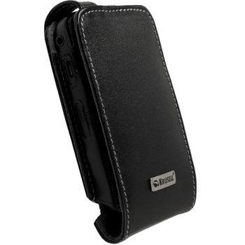 Krusell pouzdro Orbit flex - Blackberry Curve 8520, Curve 8530