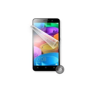 ScreenShield fólie na displej pro Huawei Honor 4X