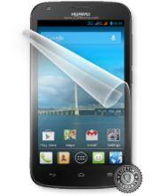 ScreenShield fólie na displej pro HUAWEI Y600