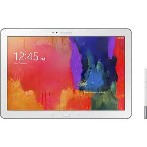 Samsung Galaxy Note PRO 12.2 SM-P905, LTE