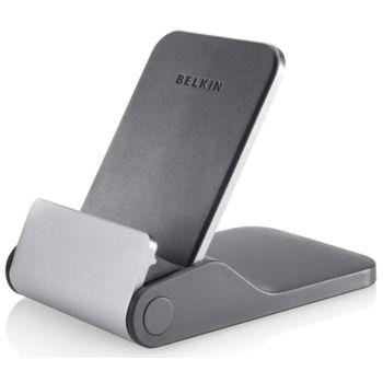 Belkin FlipBlade Universal cestovní stojánek pro tablety nový iPad/iPad, iPad2, Galaxy Tab