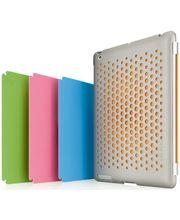 Belkin iPad2 ochranný kryt s výměnnými barvami (F8N644cwC00)