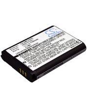 Baterie pro Samsung xCover 3350, 1100mAh, Li-ion