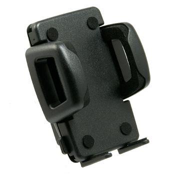 SH držák mini Phone Gripper 4 (1230-46)
