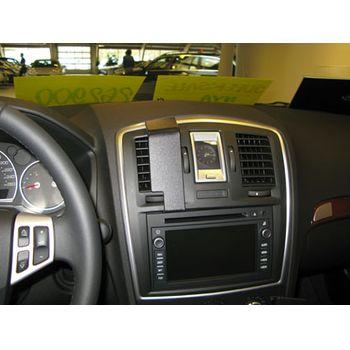 Brodit ProClip montážní konzole pro Cadillac BLS 06-10, na střed