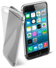CellularLine zadní kryt Fine pro iPhone 6 4.7, transparentní