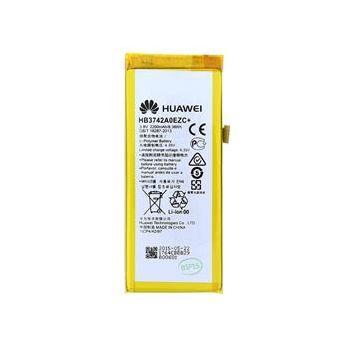 Huawei baterie HB3742A0EZC pro Ascend P8 Lite, 2200mAh Li-Pol, eko-balení