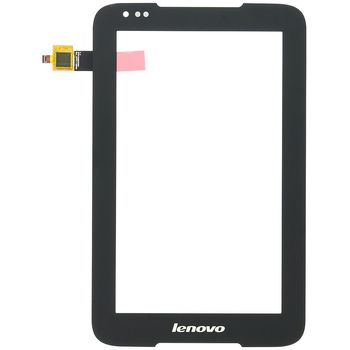 Náhradní díl Lenovo IdeaTab A1000 dotyková deska