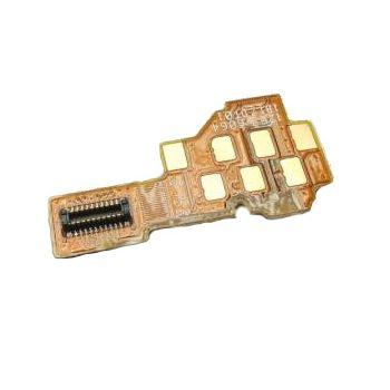 Náhradní díl audio konektor s flex kabelem pro Sony ST25i Xperia U