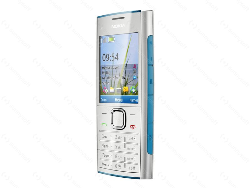 Whatsapp free download x2-01