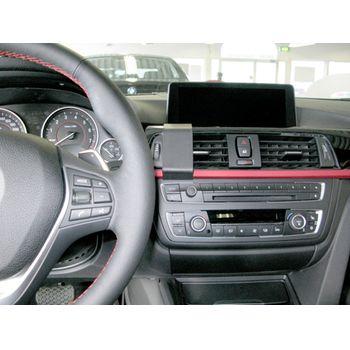 Brodit ProClip montážní konzole pro BMW 3-series F30, F31 12-16, na střed