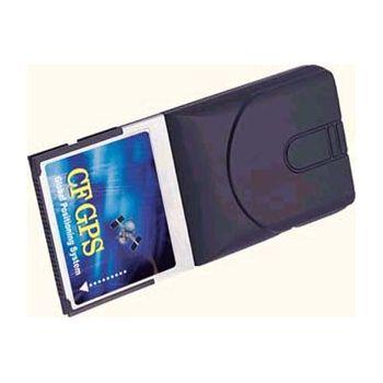 Billionton GPS CF přijímač (CompactFlash) - bazarové zboží