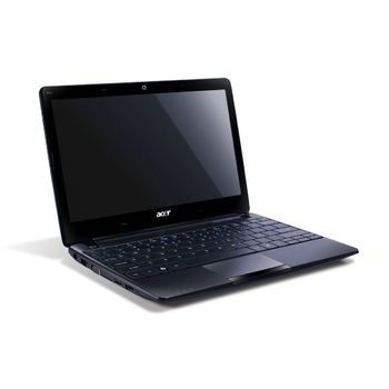 """Acer Aspire ONE 531h 10,1"""" LED/N270 1.6G/1G/160G/3cell/XPH"""