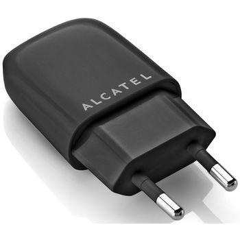 ALCATEL ONETOUCH UC12  síťová nabíječka microUSB