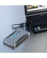 Minigorilla - záložní zdroj a nabíječka 9000mAh pro notebooky/ telefony/GPS