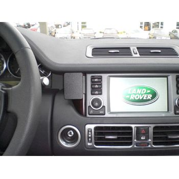 Brodit ProClip montážní konzole pro Land Rover Range Rover 02-12, na střed